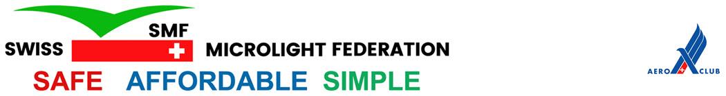 Swiss Microlight Federation